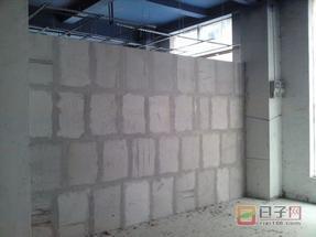 成都石膏砌块 成都石膏空心砌块 成都轻质隔墙