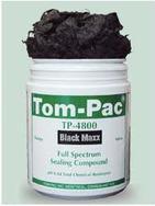 Tom-Pac TP-4800密封剂
