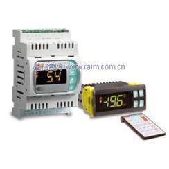 carel卡�� �^�器ir33 power控制器