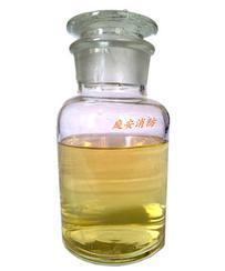 AFFF/AR3/6水成膜抗溶泡沫灭火剂