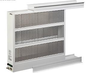 AP-S-ZK空调箱式纳米光催化空气处理装置