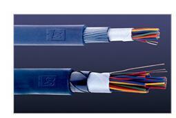 宝胜铁路信号电缆