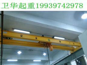 遼寧撫順雙梁橋式起重機生產廠家穩健運營