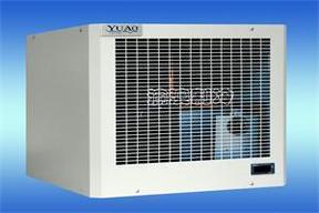 超小型机柜空调/渝澳制冷供/机柜空调