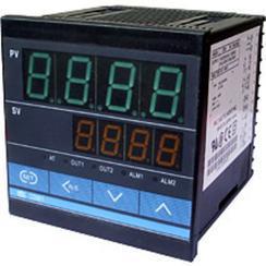 日本理化rkc温控器/CD901