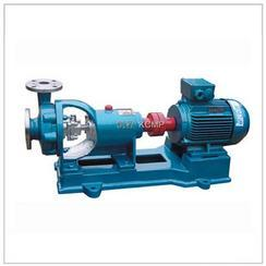50FB-16型耐腐蚀化工泵