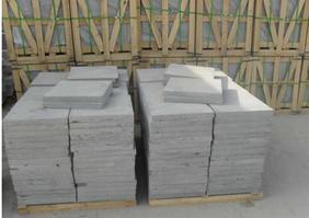 深圳石材质量比较好的厂家 深圳最大的石材厂