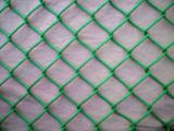 勾花网,菱形网,边坡护网,斜方网,勾网