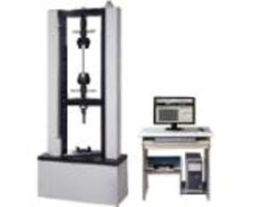 WDW微机控制电子万能试验机(门式)