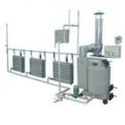 养殖锅炉-养殖专用锅炉-养殖调温锅炉-新型养殖锅炉