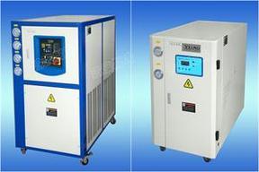 冷水机多少钱/渝澳制冷供/冷水机2