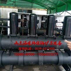 节能环保锅炉,新能源水源热泵机组
