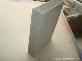 优质专业硅酸盐保温板 防水硅酸盐保温板厂家价格