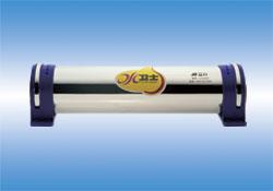 LH3-8Gd型净水器