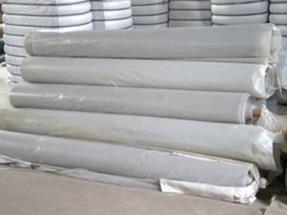 山东防水板生产厂家