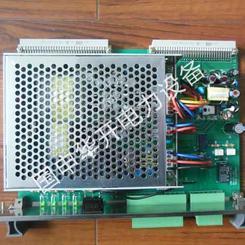 PST-1200电源插件/电源板/电源模块/POWER