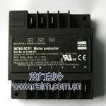 电机保护器INT69RCY
