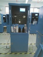 陕西西安 COD-S6008 在线自动监测仪