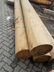 徐州建筑木方加松