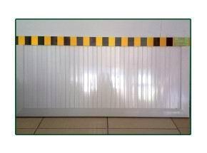 挡鼠板的职责&&机房挡鼠驱鼠板——化工厂挡鼠板