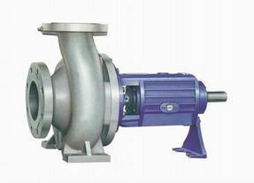 PENTAIR滨特尔PWT水泵联轴器
