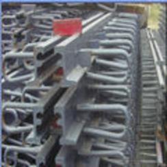 E40型伸缩缝生产厂家、品质的选择