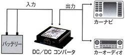日本NOK电磁阀,汽缸及各类气动元件