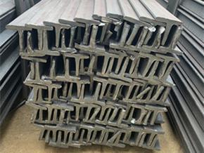 热轧50*6T型钢和冷拉50*5T型钢的生产工艺区别