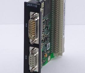 SEW变频器 温州优格机械厂价直销
