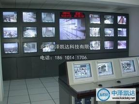控制台控制台厂家控制台生产厂家