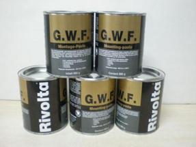 Rivolta GWF 防卡剂 rivolta gwf