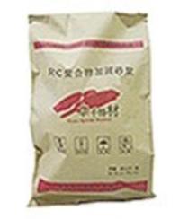 供应青岛聚合物加固砂浆——青岛聚合物加固砂浆的销售