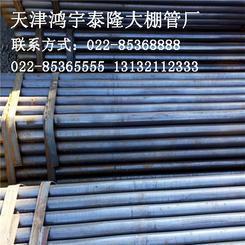 架子管现货 喷漆架子管 架子管厂家