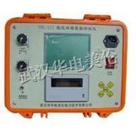 氧化锌避雷器测试仪(YBL-III)