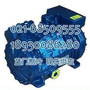 都灵/都凌H1000CS/CC,H1500CC/CS压缩机