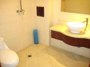 卫生间不砸砖漏水专业维修