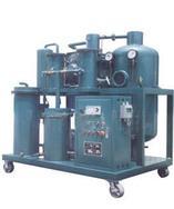 丰华润滑油真空滤油机自洁式空气过滤器