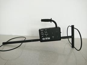 TM808地下金属探测器