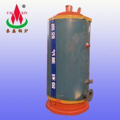 立式常压热水锅炉 常压燃气供暖锅炉厂家价格