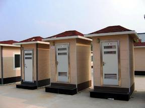 青岛生态厕所,品牌爆款生态厕所价格趋势详解!