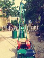河北电动洛阳铲-超悦生产