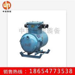 厂家现货供应ZBZ2.5煤电钻综合保护装置