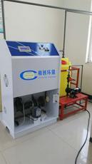 湖南电解法饮水次氯酸钠发生器
