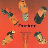 北京康瑞明常芳萍特价销售原装PARKER电磁阀N3554W04557