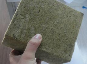 供应河北祁源岩棉系列产品,岩棉毡,高密度岩棉毡