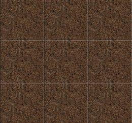 731、深圳石材-美国白麻-美国灰麻厂家-巴拿玛黑-深圳石材1装饰石材