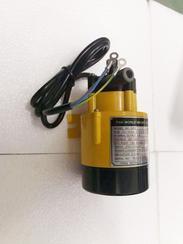 NH-10PX日本PANWORLD世博磁力泵