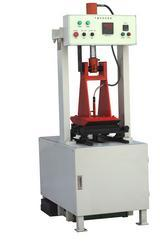 多功能ZY-4型振动压实成型机