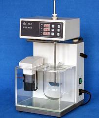 溶出度测试仪,溶出度测定仪,药物溶出度测试仪