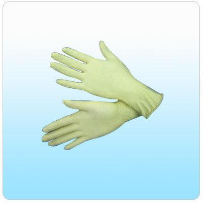 宝升生产:12寸乳胶手套